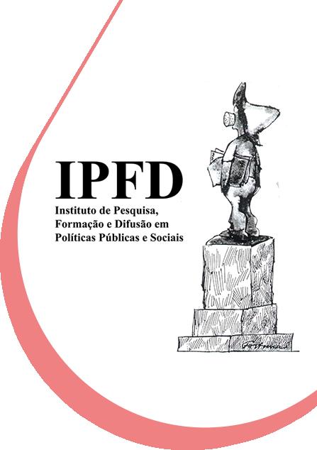 Oboré: IPFD - Instituto de Pesquisa, Formação e Difusão de Políticas Públicas e Sociais