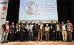 Prêmio Abraji de Contribuição ao Jornalismo